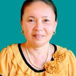 Nguyễn Thị Chức